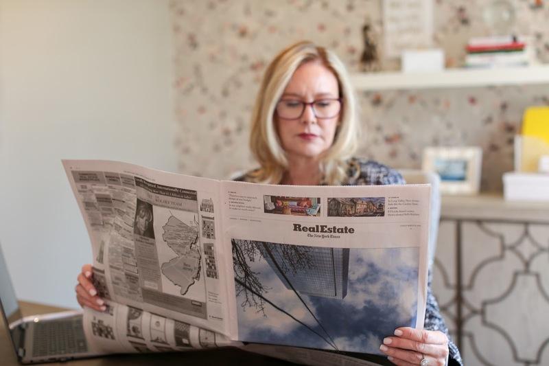 Theresa-D-newspaper