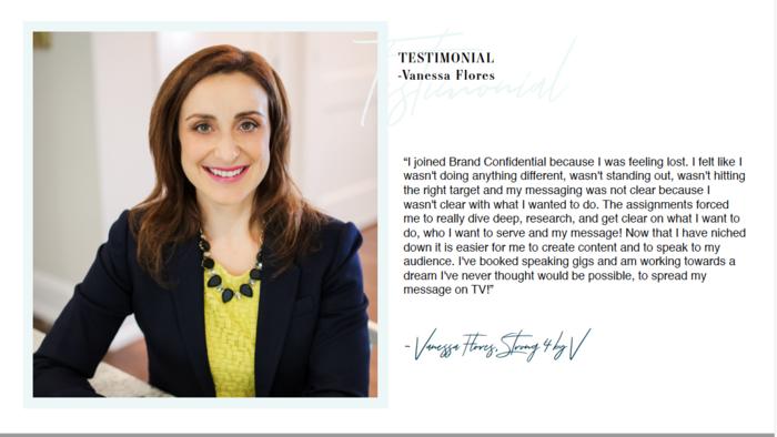 get-testimonials-for-your-biz