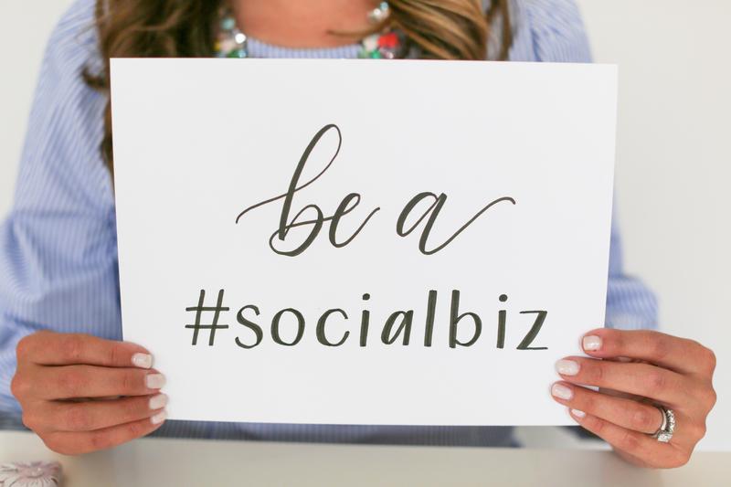 be-a-social-biz