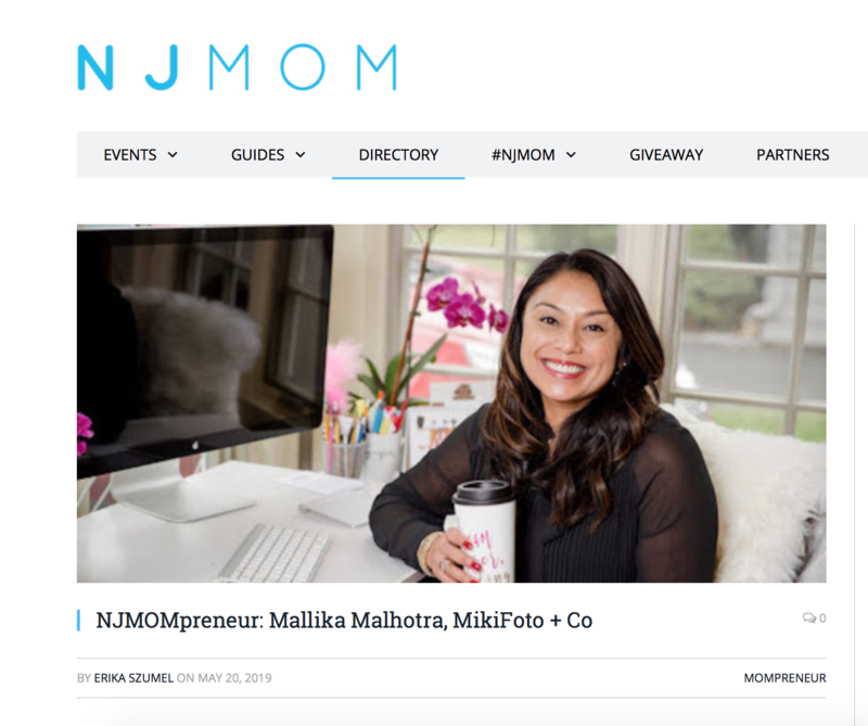 NJMOMpreneur-feature-NJMOM