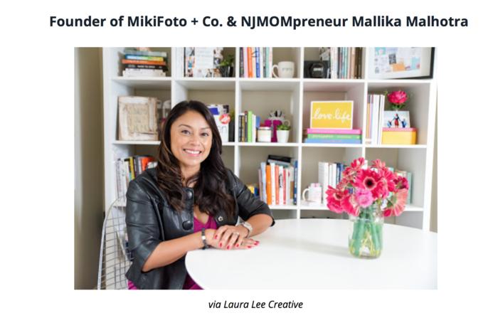 mallika-malhotra-njmompreneur