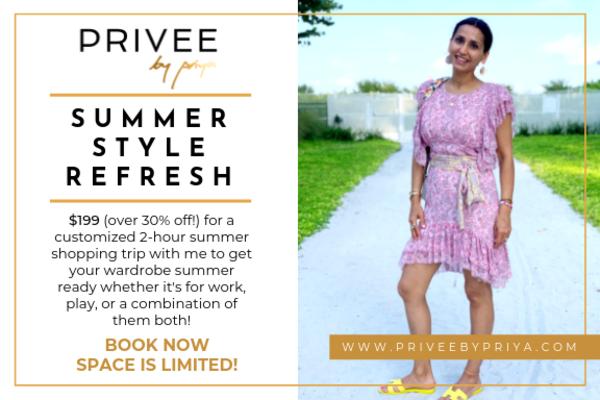 summer-style-refresh