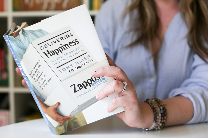 happiness-as-an-entrepreneur