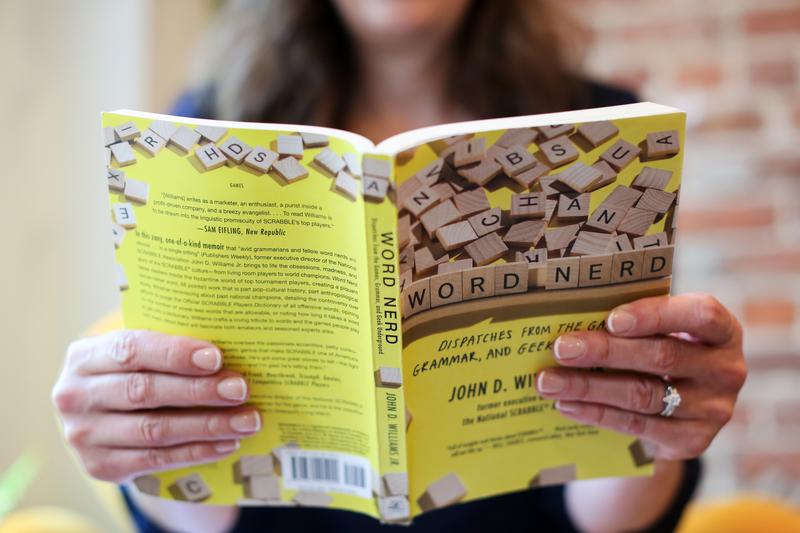 word-nerd-book