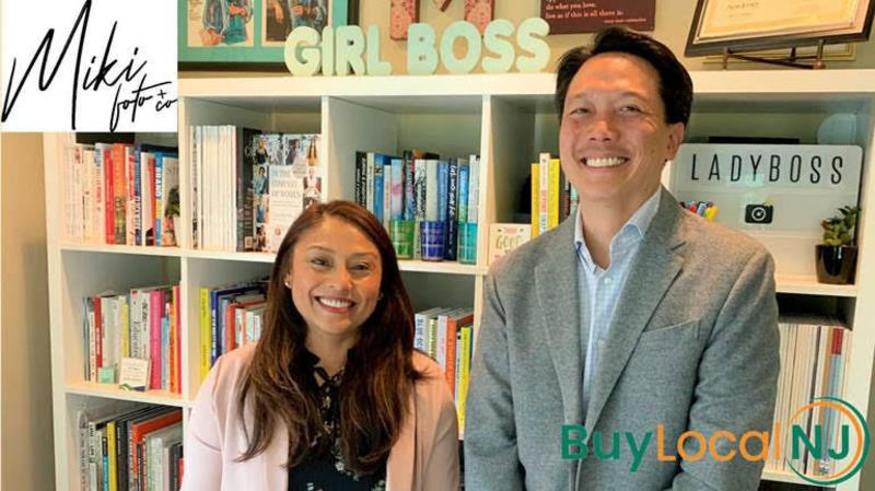 girl-boss-mallika-malhotra