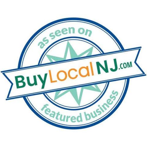 buy-local-nj