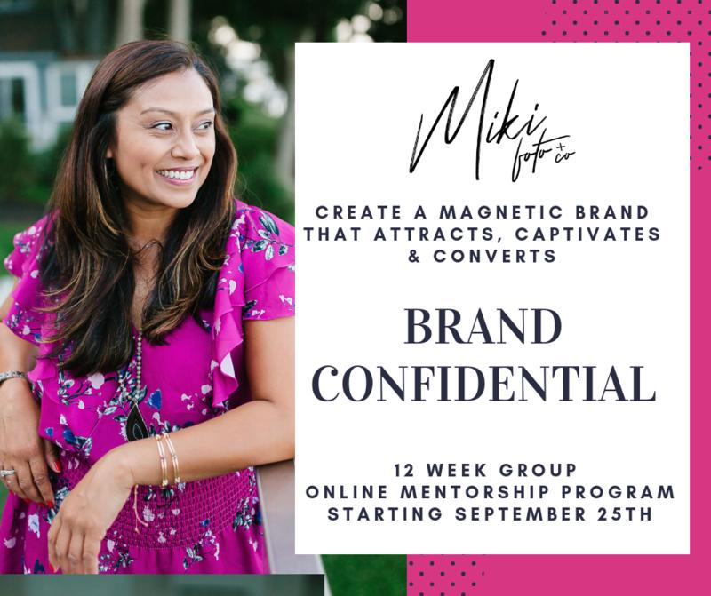 brand-confidential-live