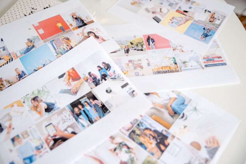 photo-stories