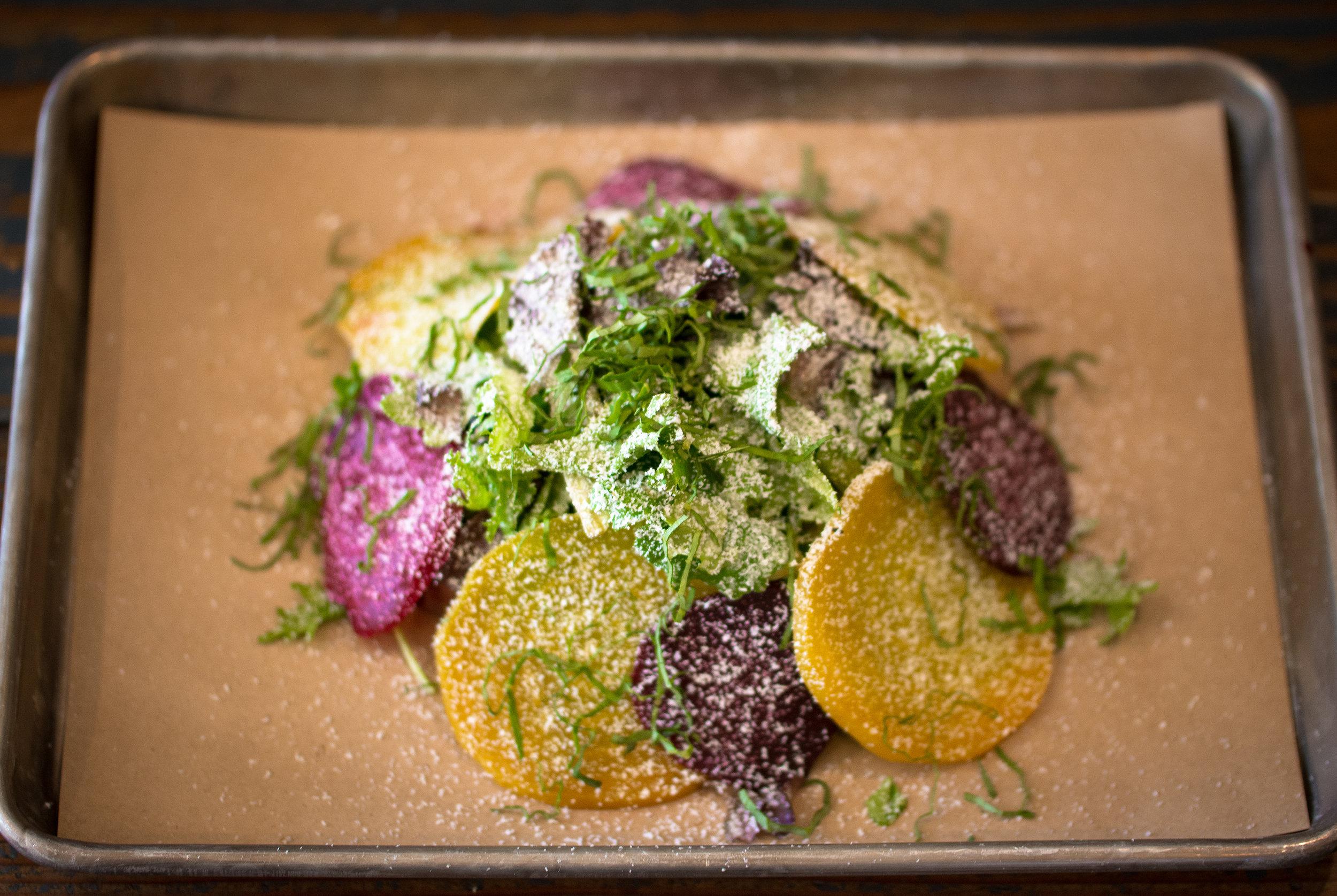Food- Roasted Beet Capaccio Salad (5).jpg