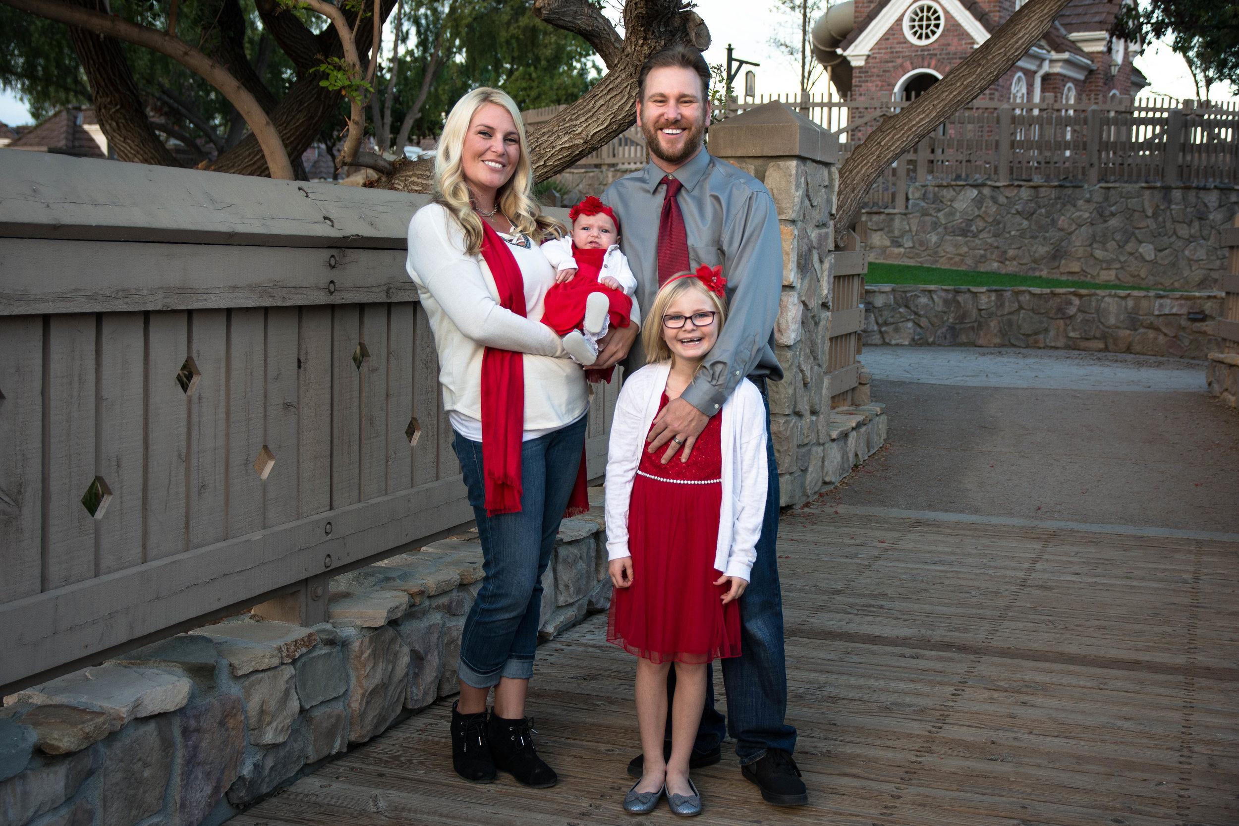 Ashley + Sean's Family Christmas Edited (31).jpg