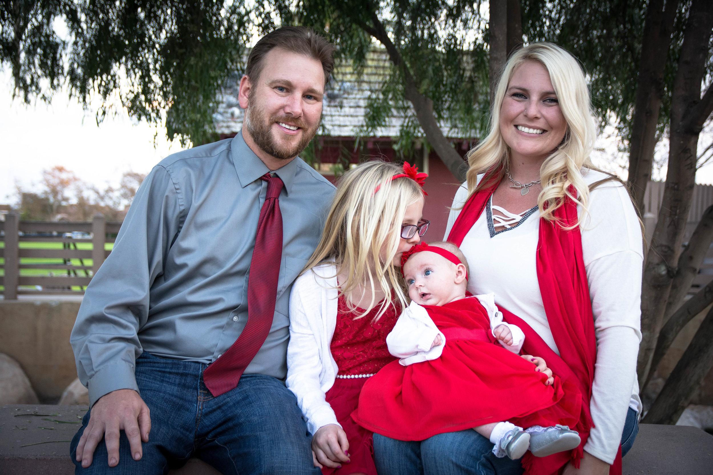 Ashley + Sean's Family Christmas Edited (41).jpg
