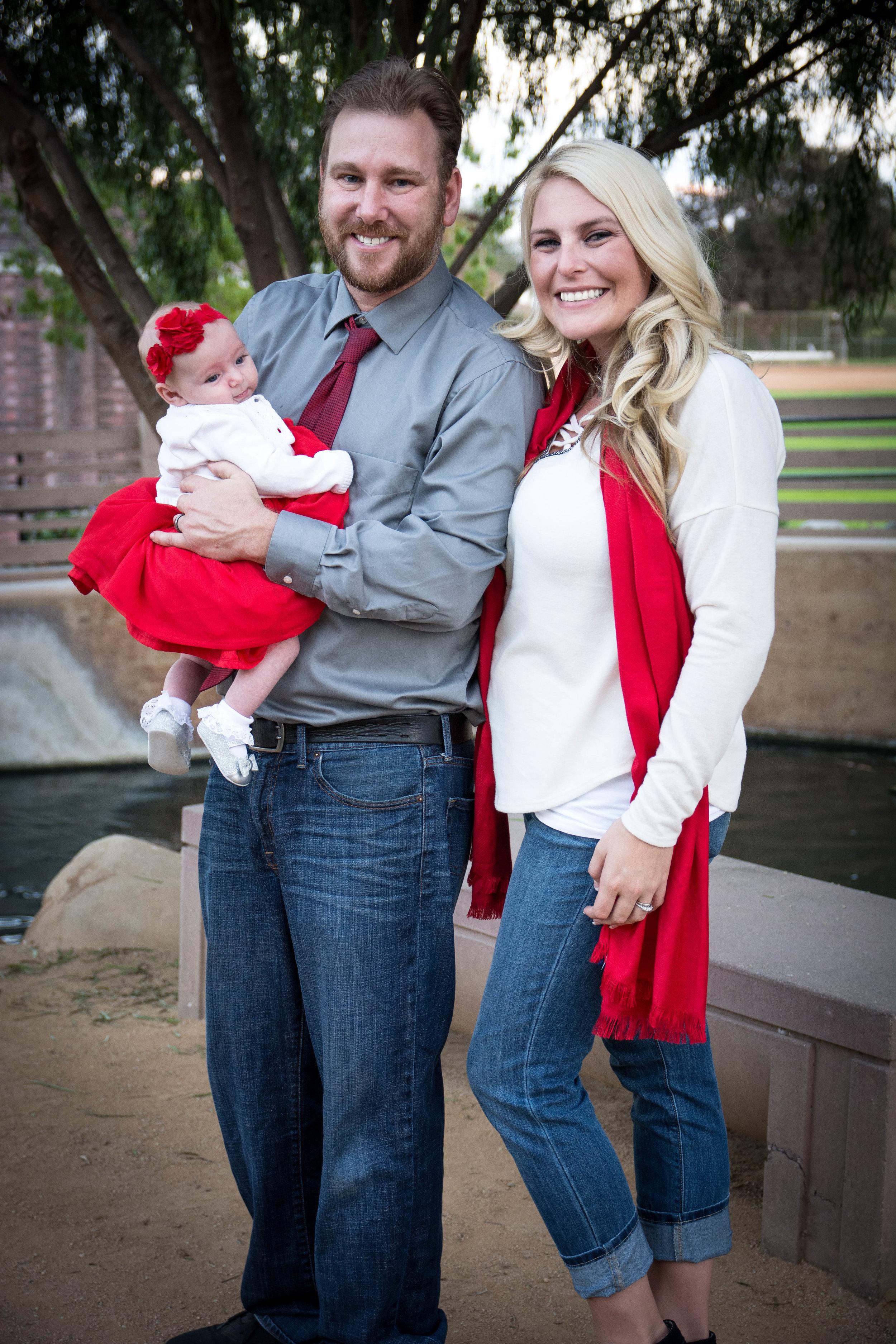 Ashley + Sean's Family Christmas Edited (52).jpg