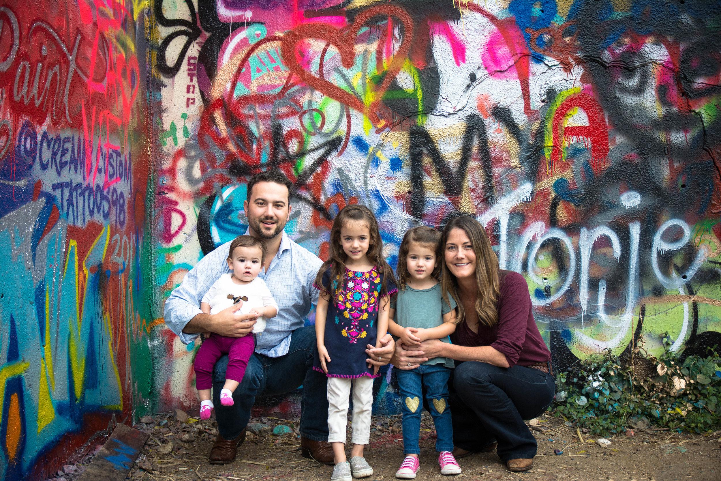 Birkeland Family Edited (5).jpg