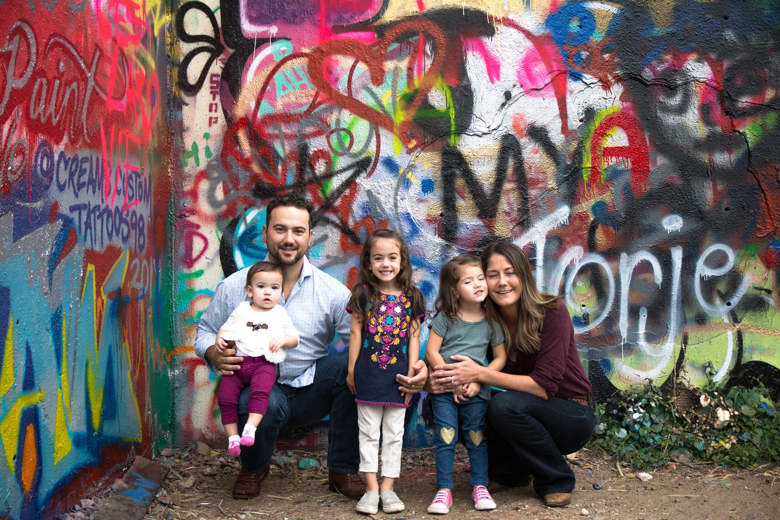 Birkeland Family Edited (6).jpg
