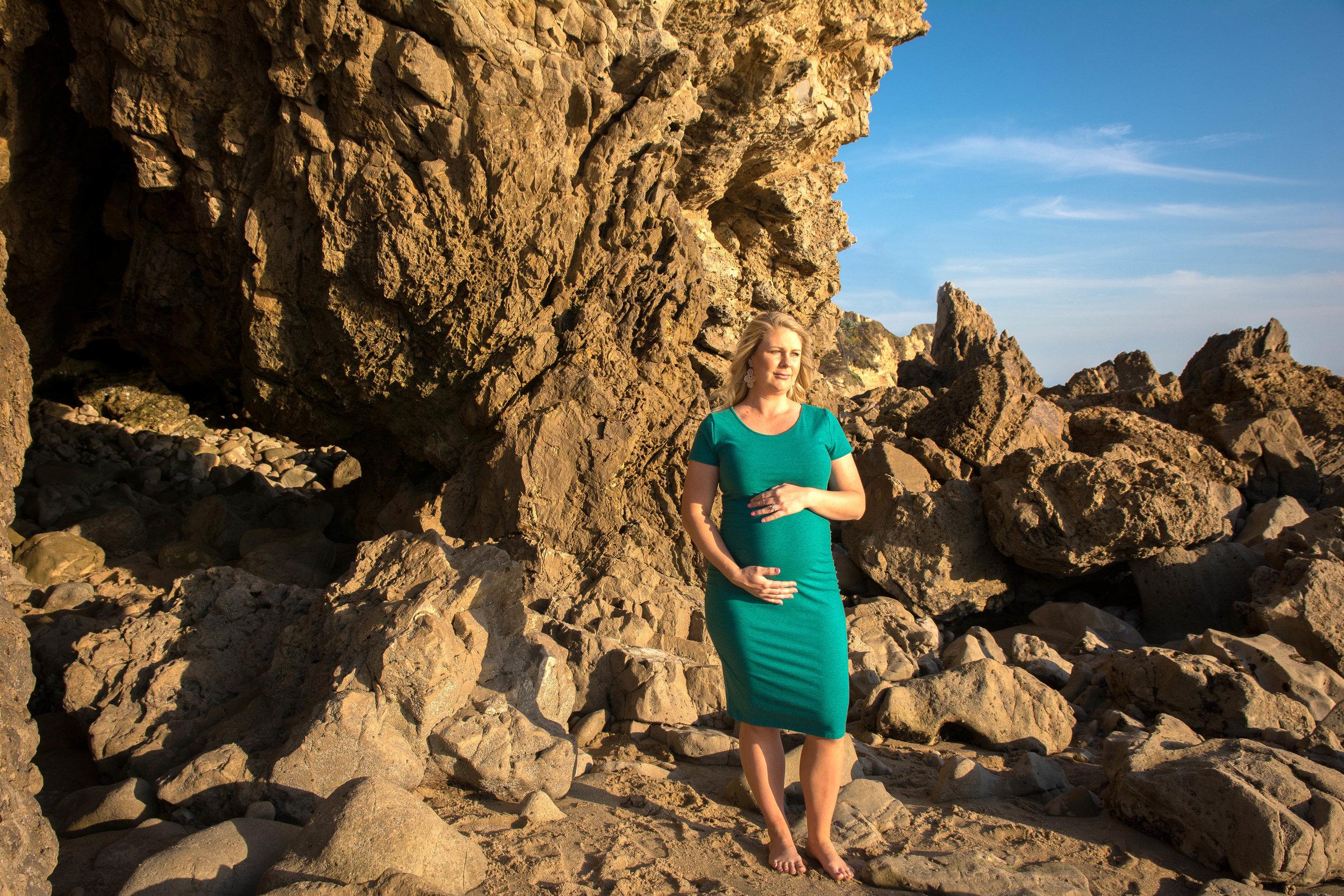 Melissa Maternity 02-15-18 (1).jpg