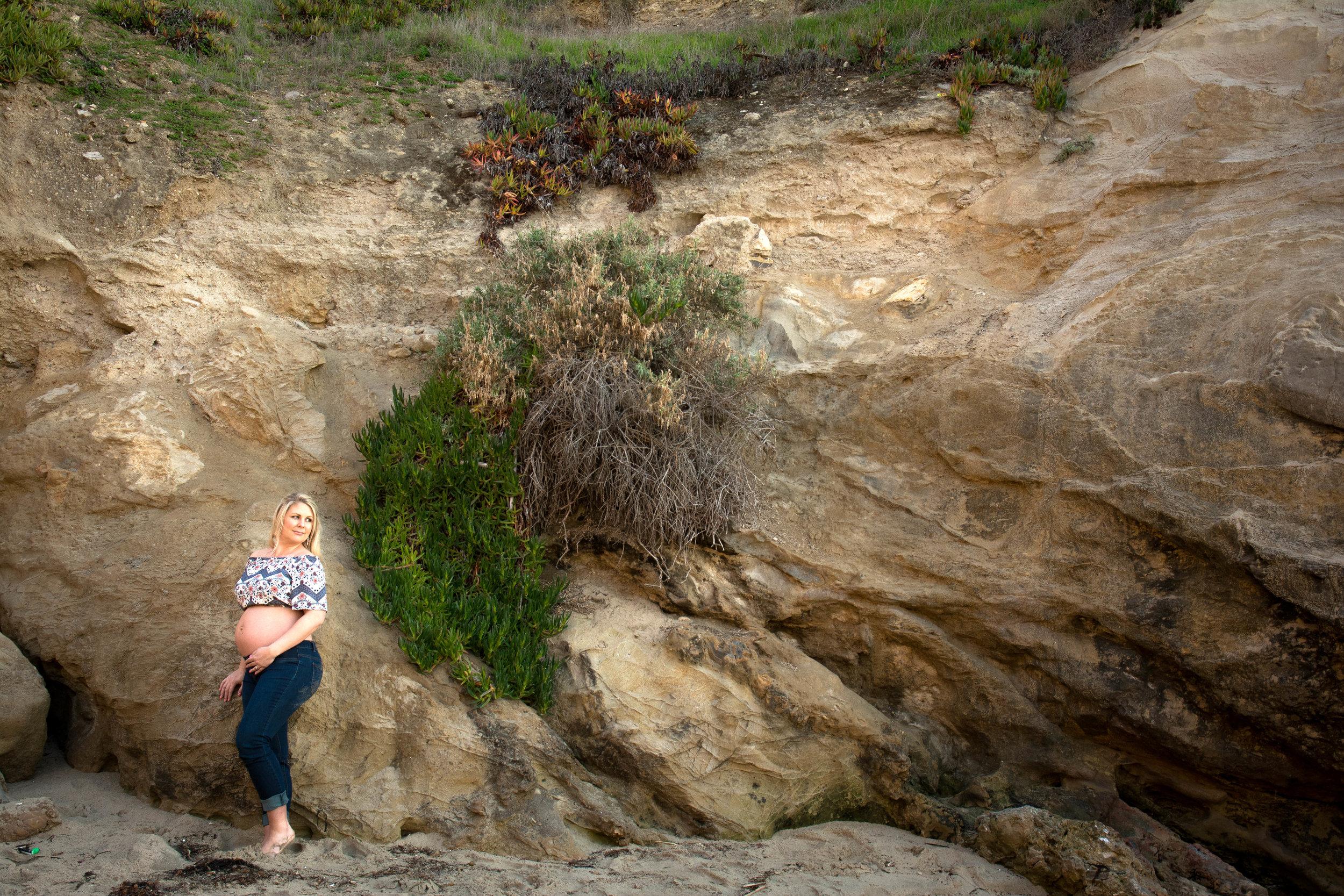 Melissa Maternity 02-15-18 (72).jpg