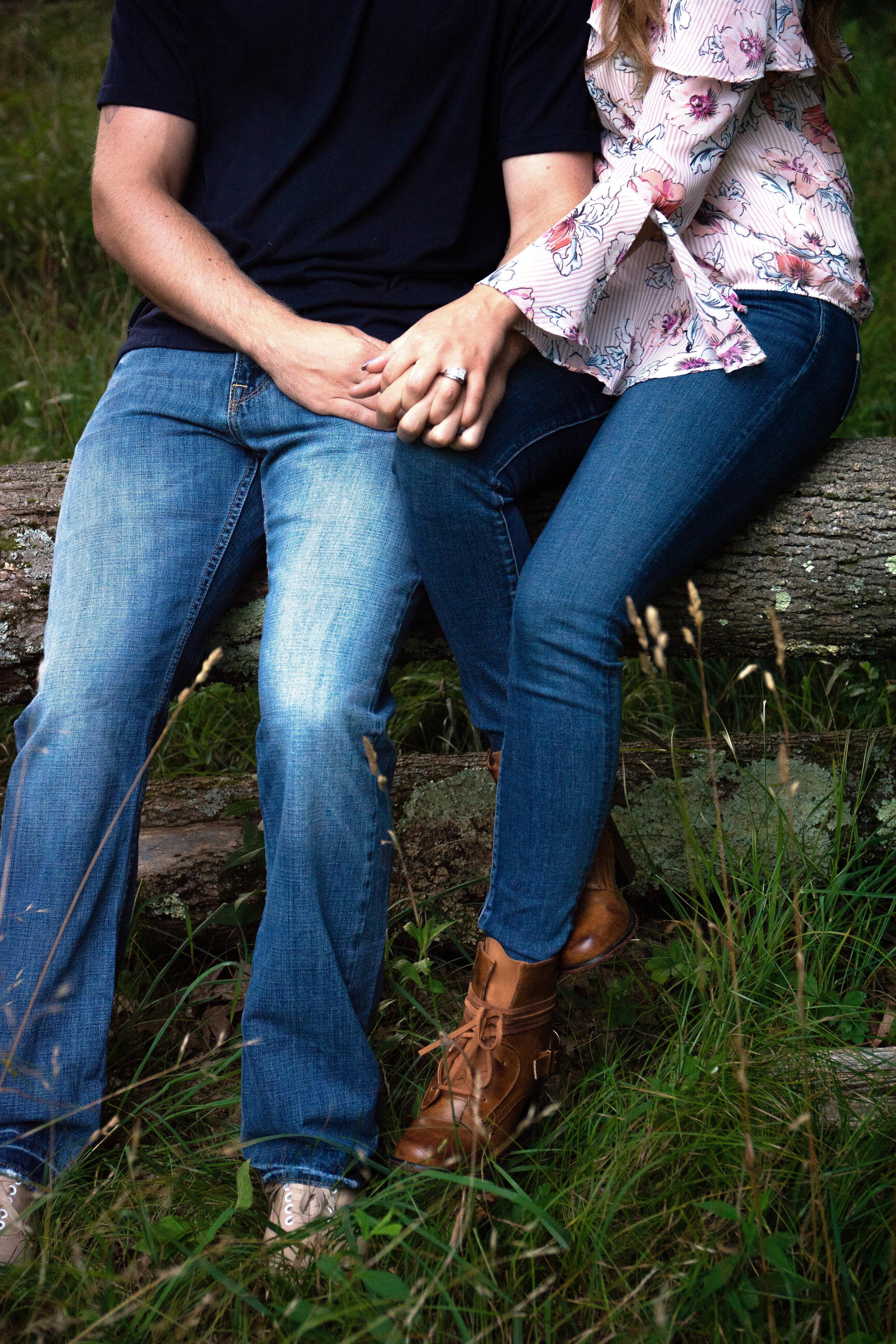 Kayla & Trenton  (111).jpg