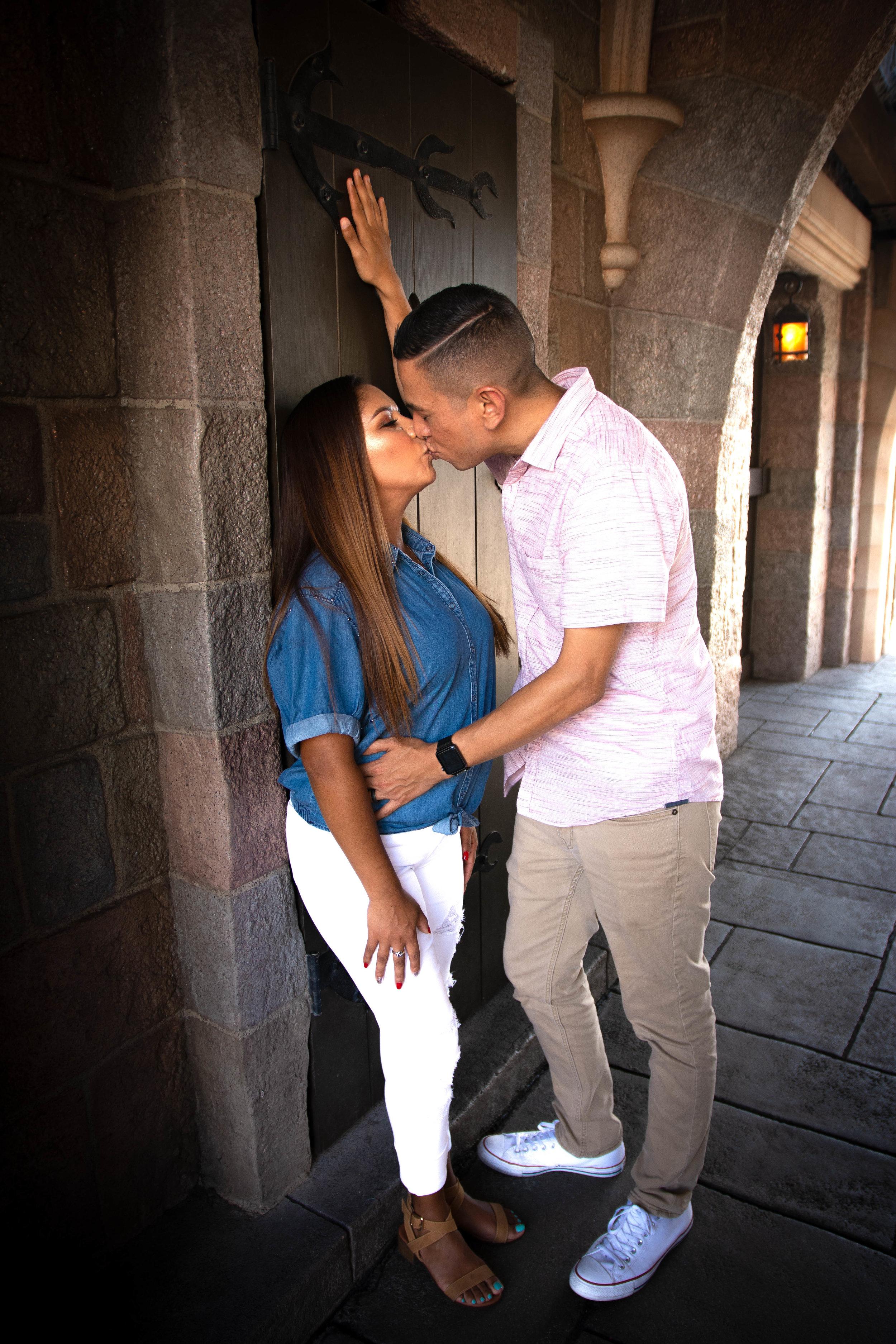 Maria & Sal Disneyland August 2018 (9).jpg