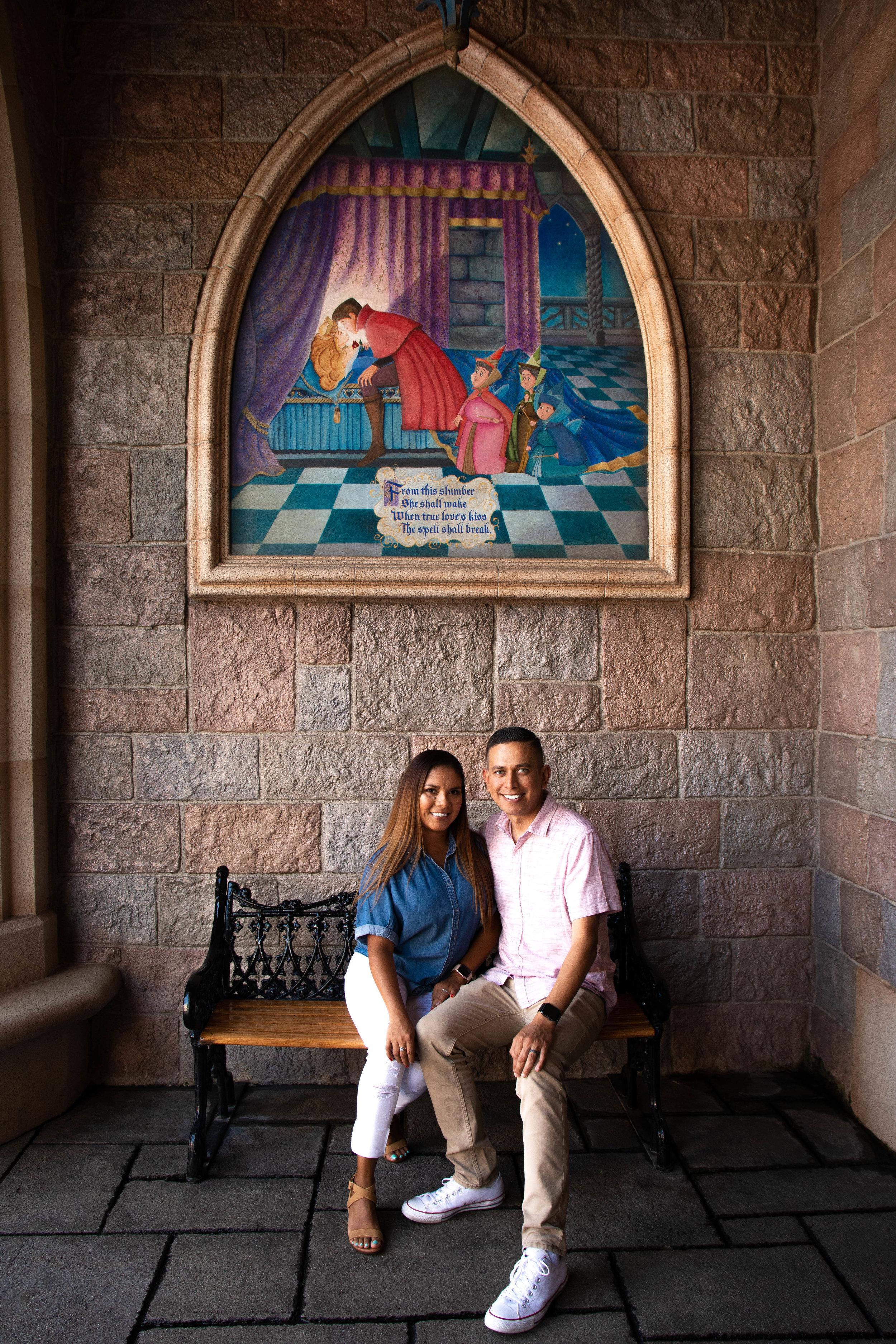 Maria & Sal Disneyland August 2018 (10).jpg