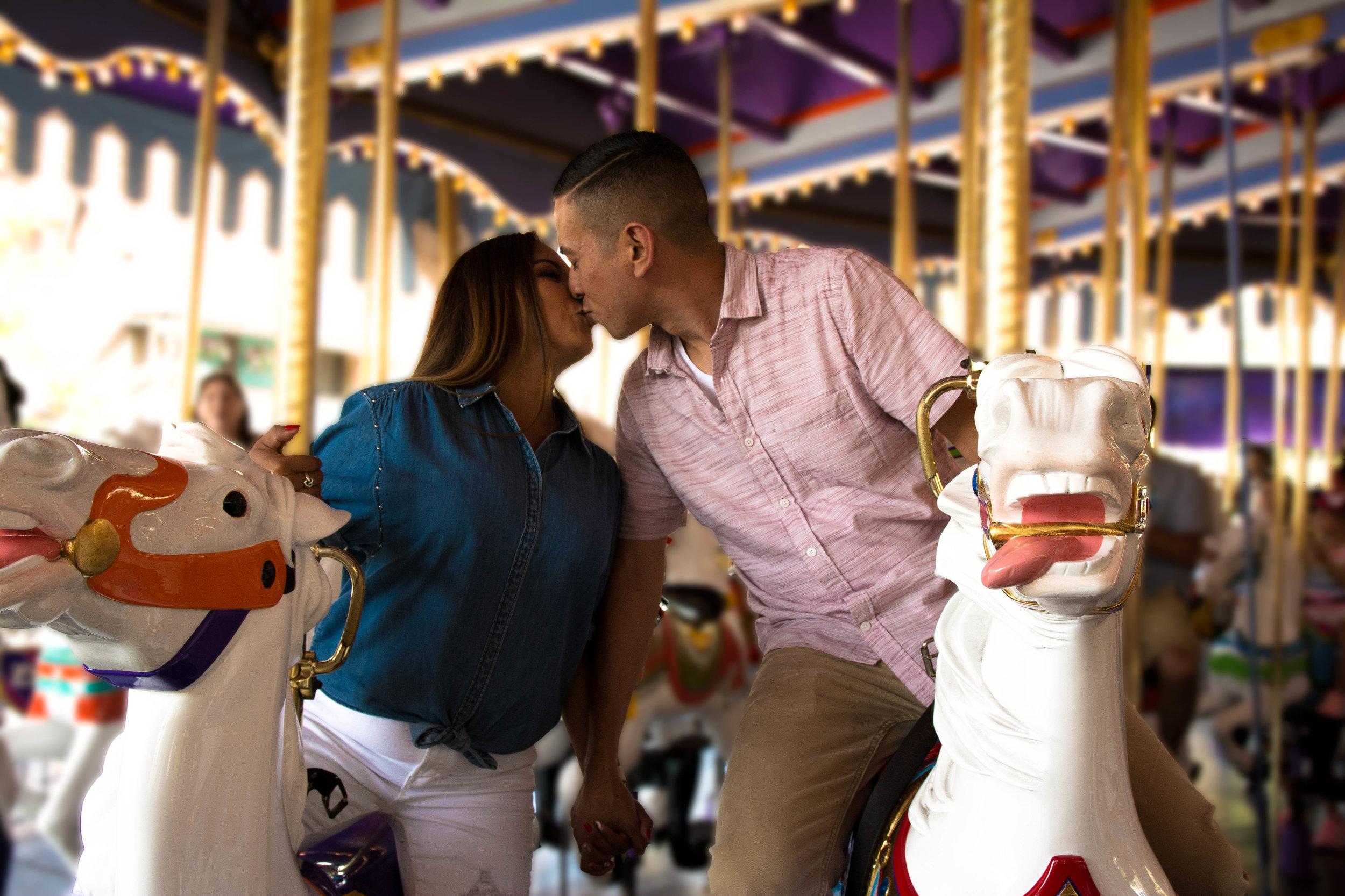 Maria & Sal Disneyland August 2018 (15).jpg