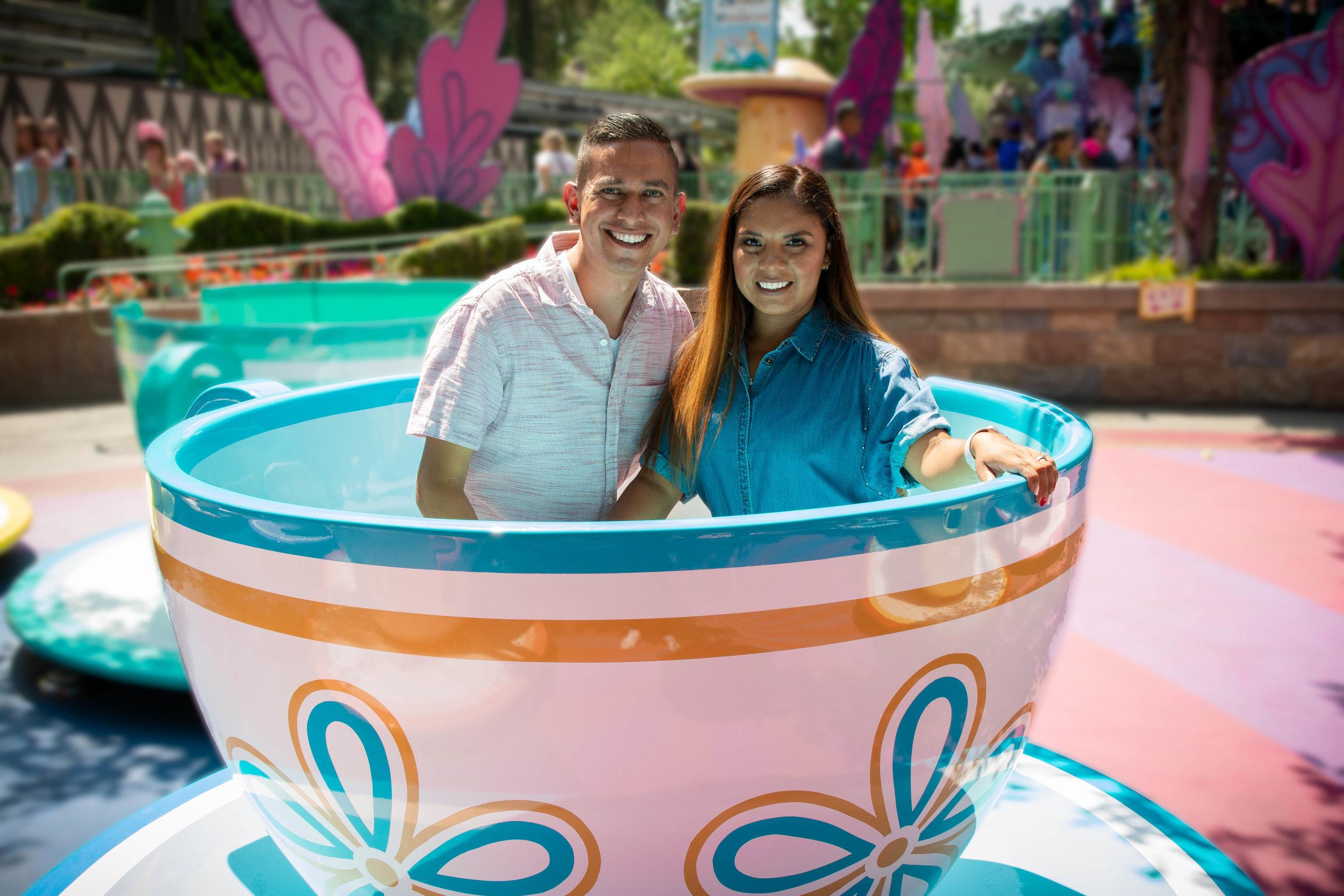 Maria & Sal Disneyland August 2018 (22).jpg