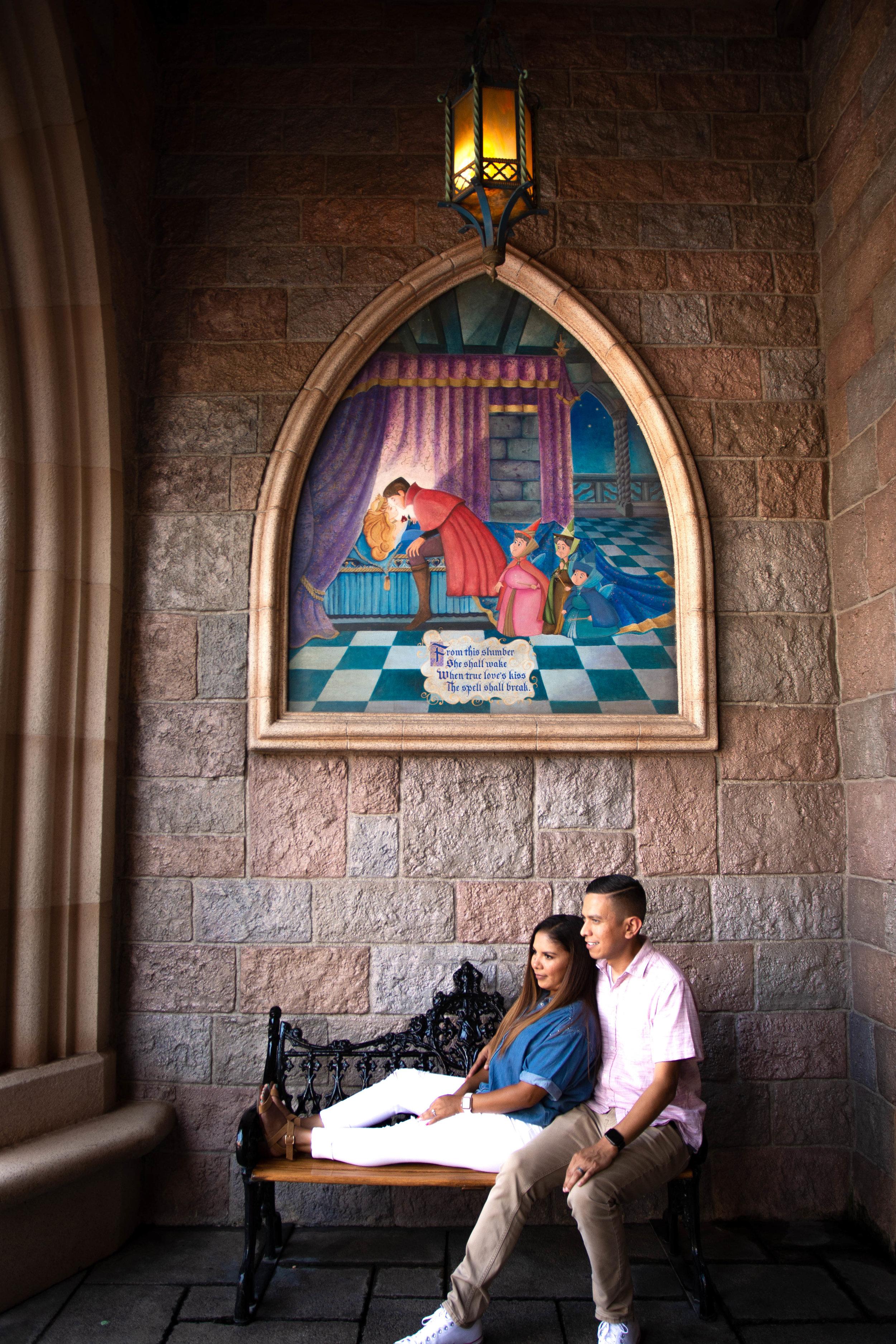Maria & Sal Disneyland August 2018 (41).jpg