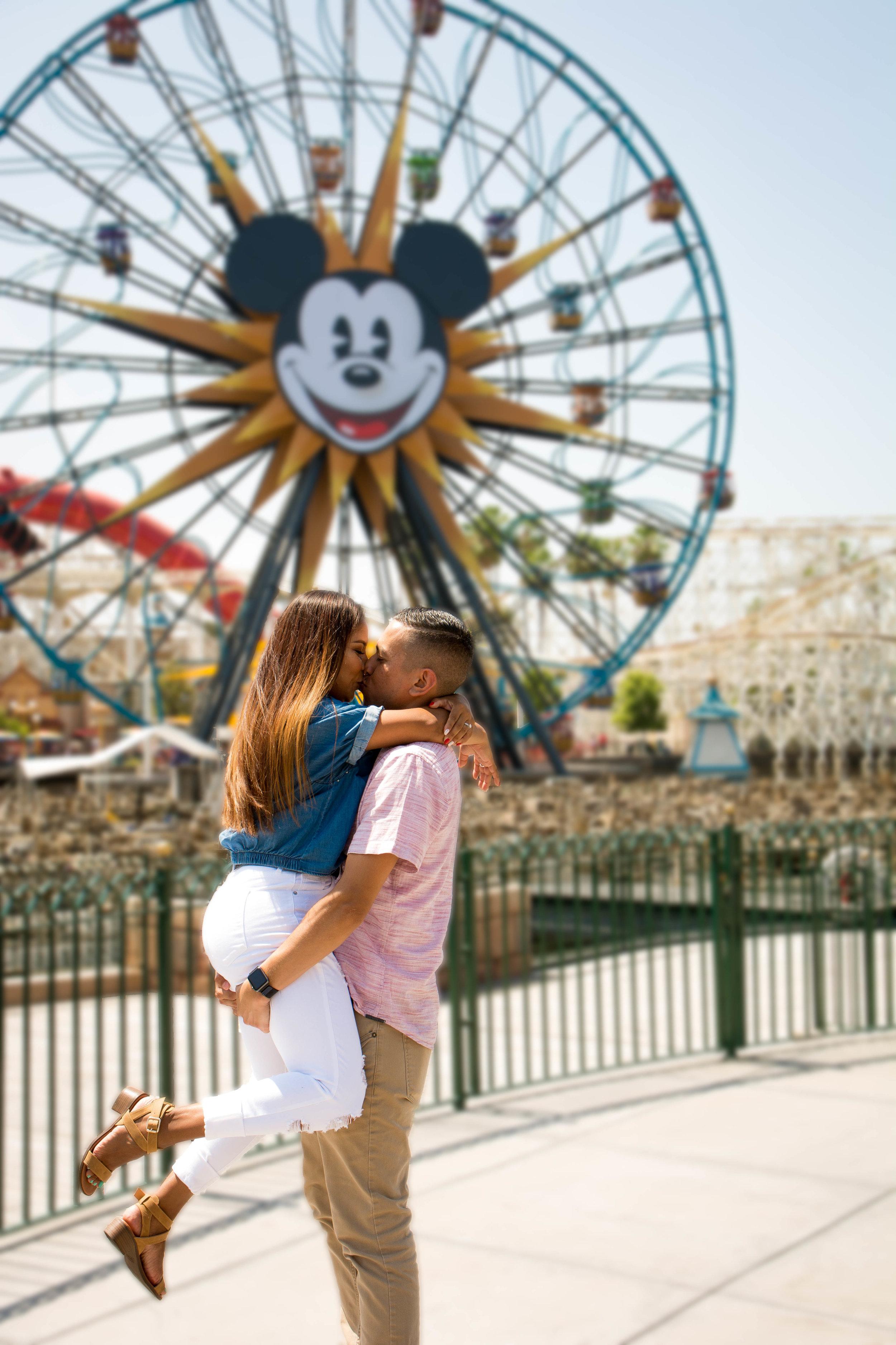 Maria & Sal Disneyland August 2018 (48).jpg