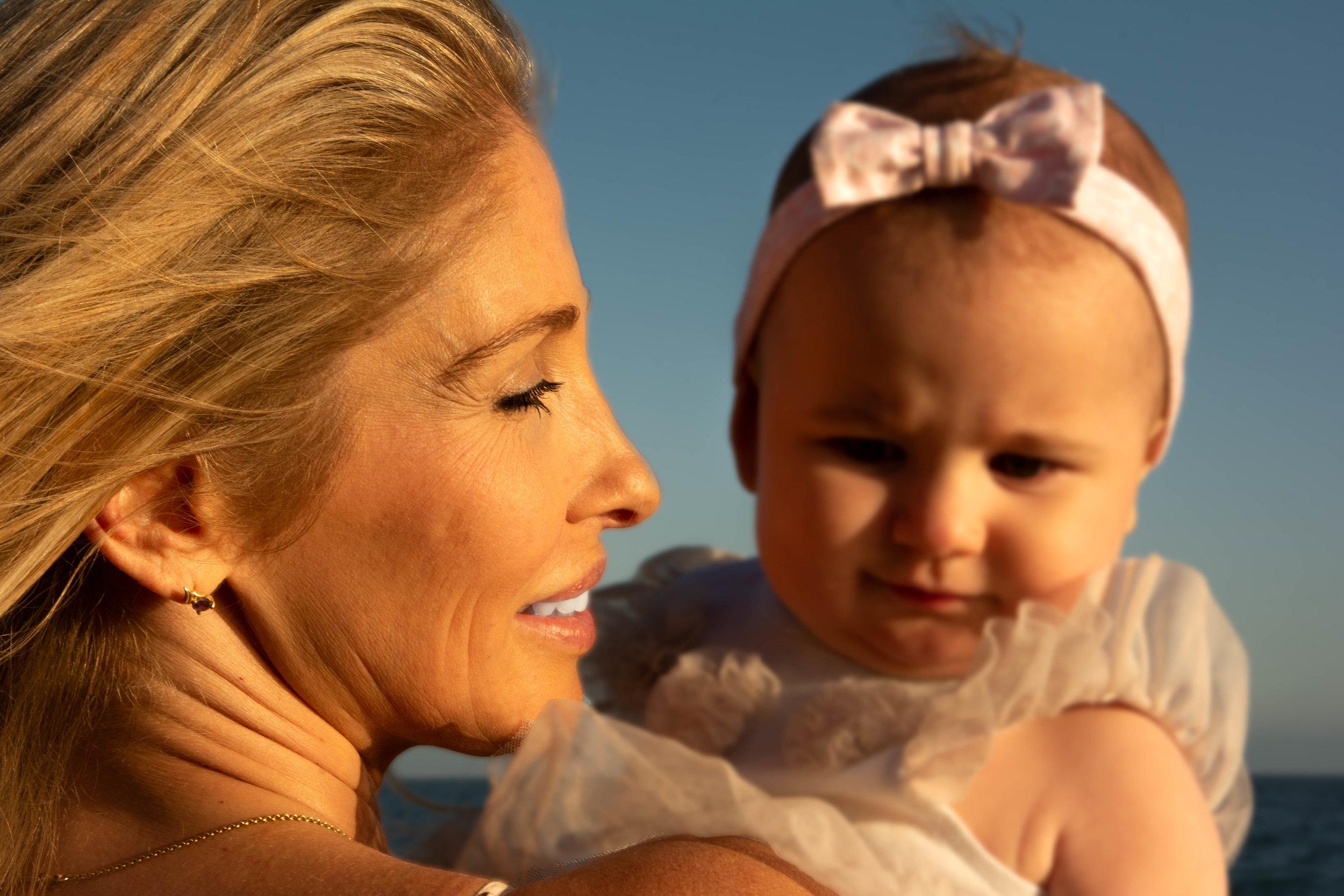 Amy & Daughters (7).jpg