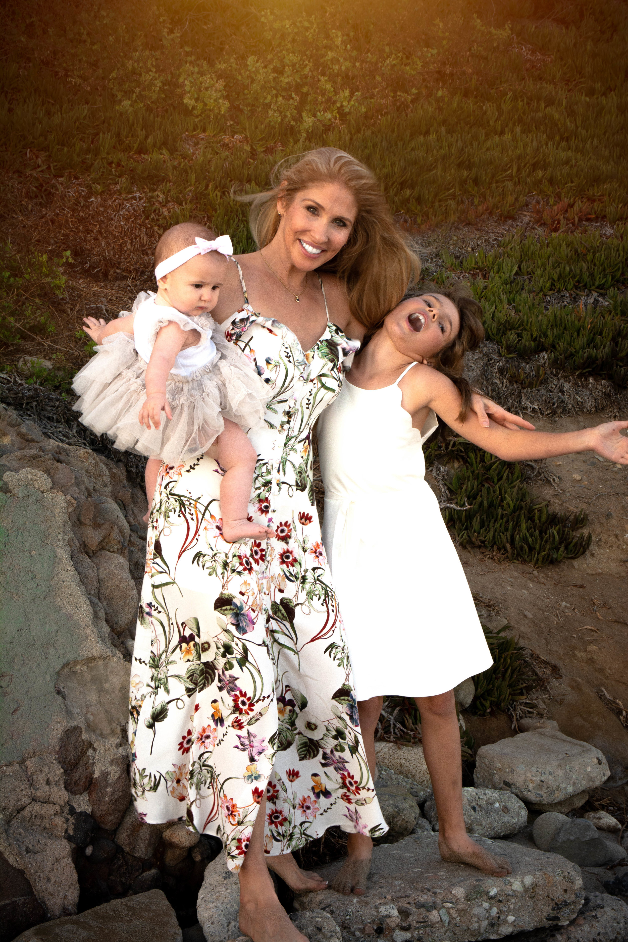Amy & Daughters (9).jpg