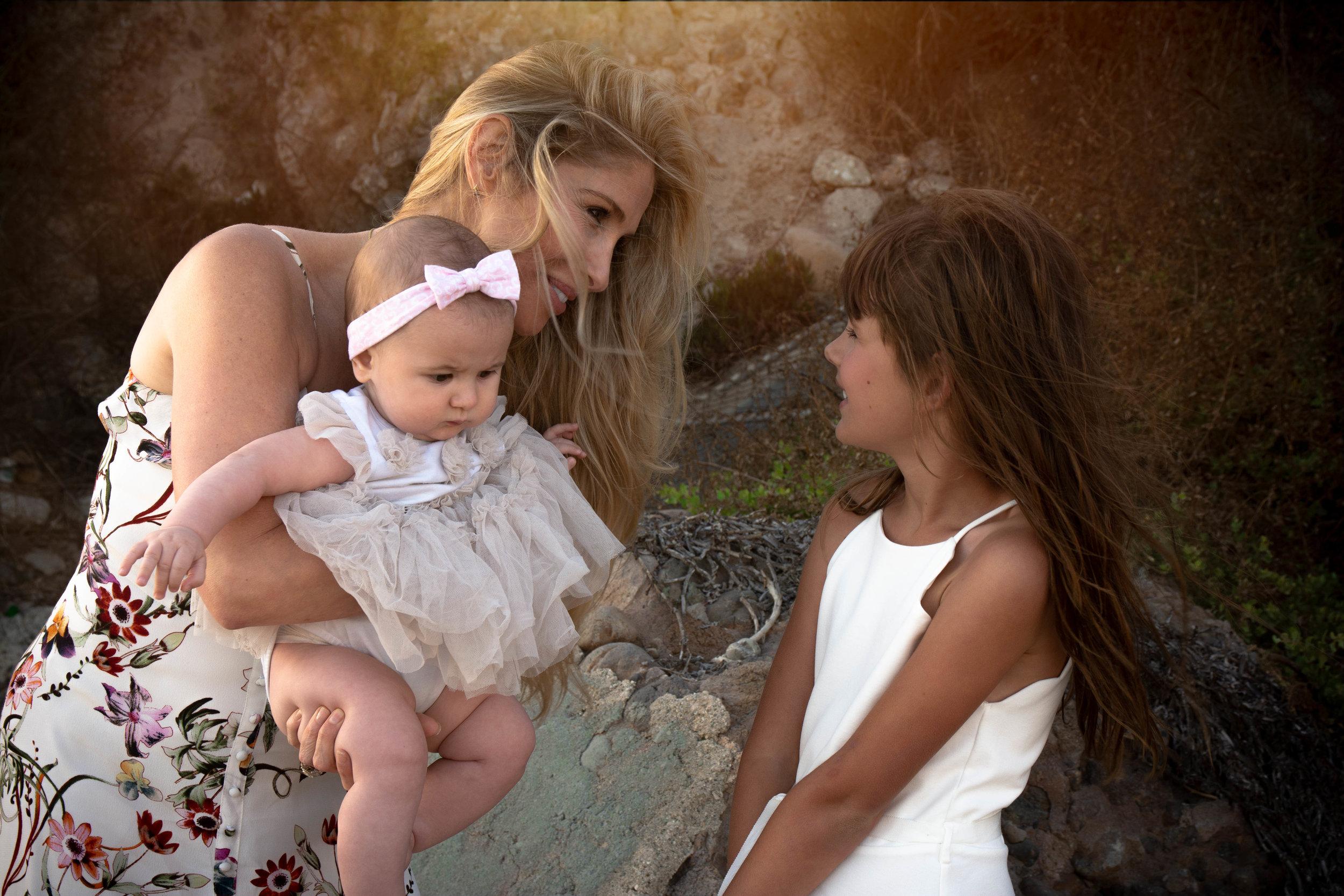 Amy & Daughters (10).jpg