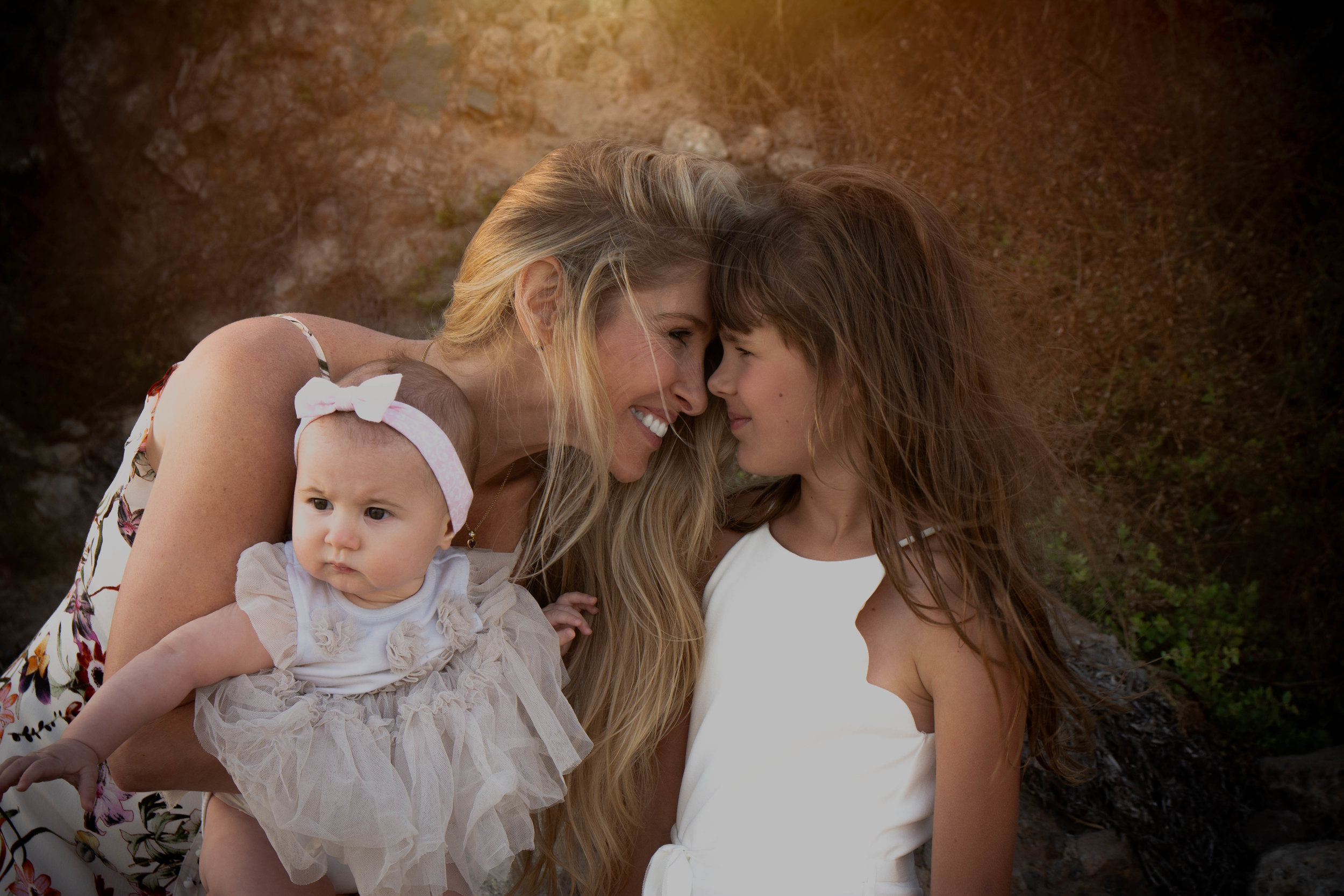 Amy & Daughters (11).jpg