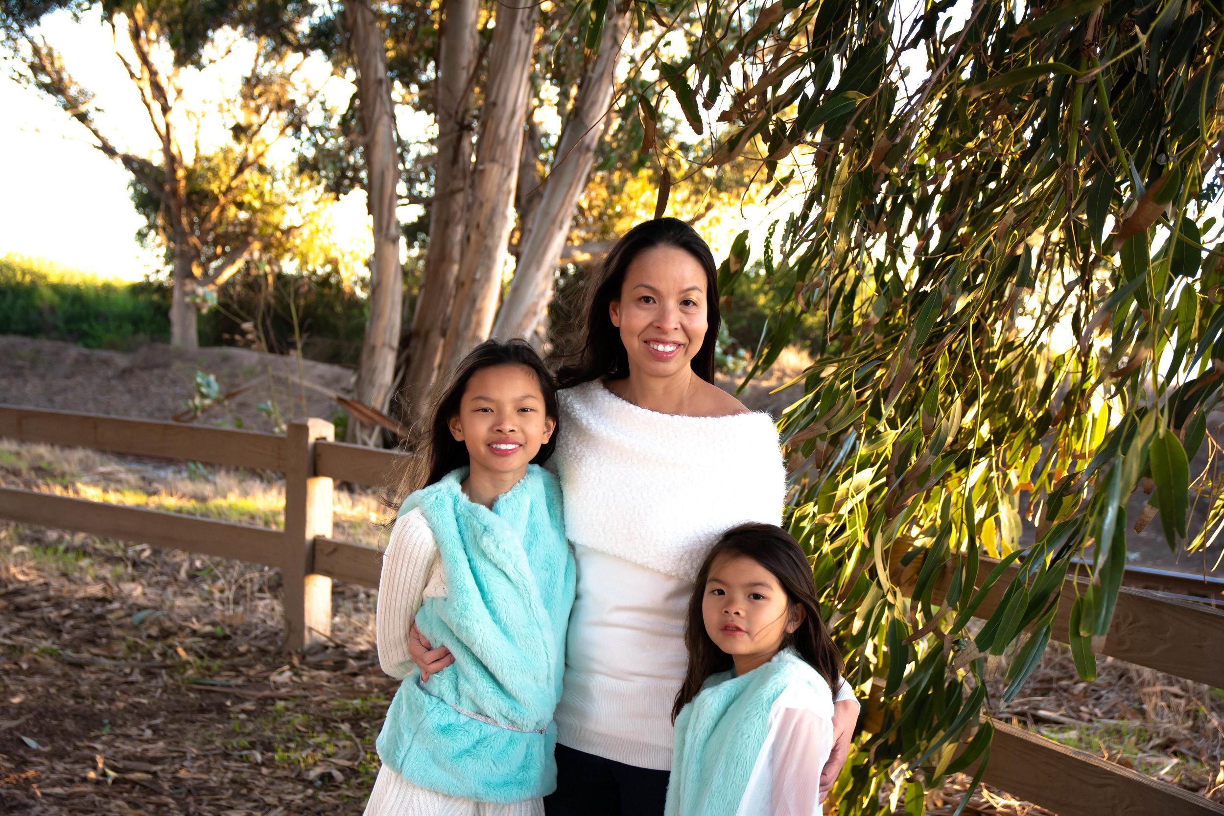 Nguyen Family 2018 (14).jpg