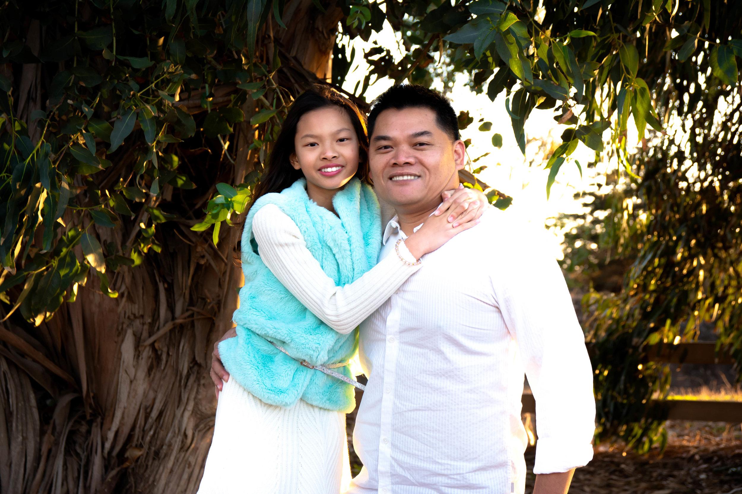 Nguyen Family 2018 (19).jpg