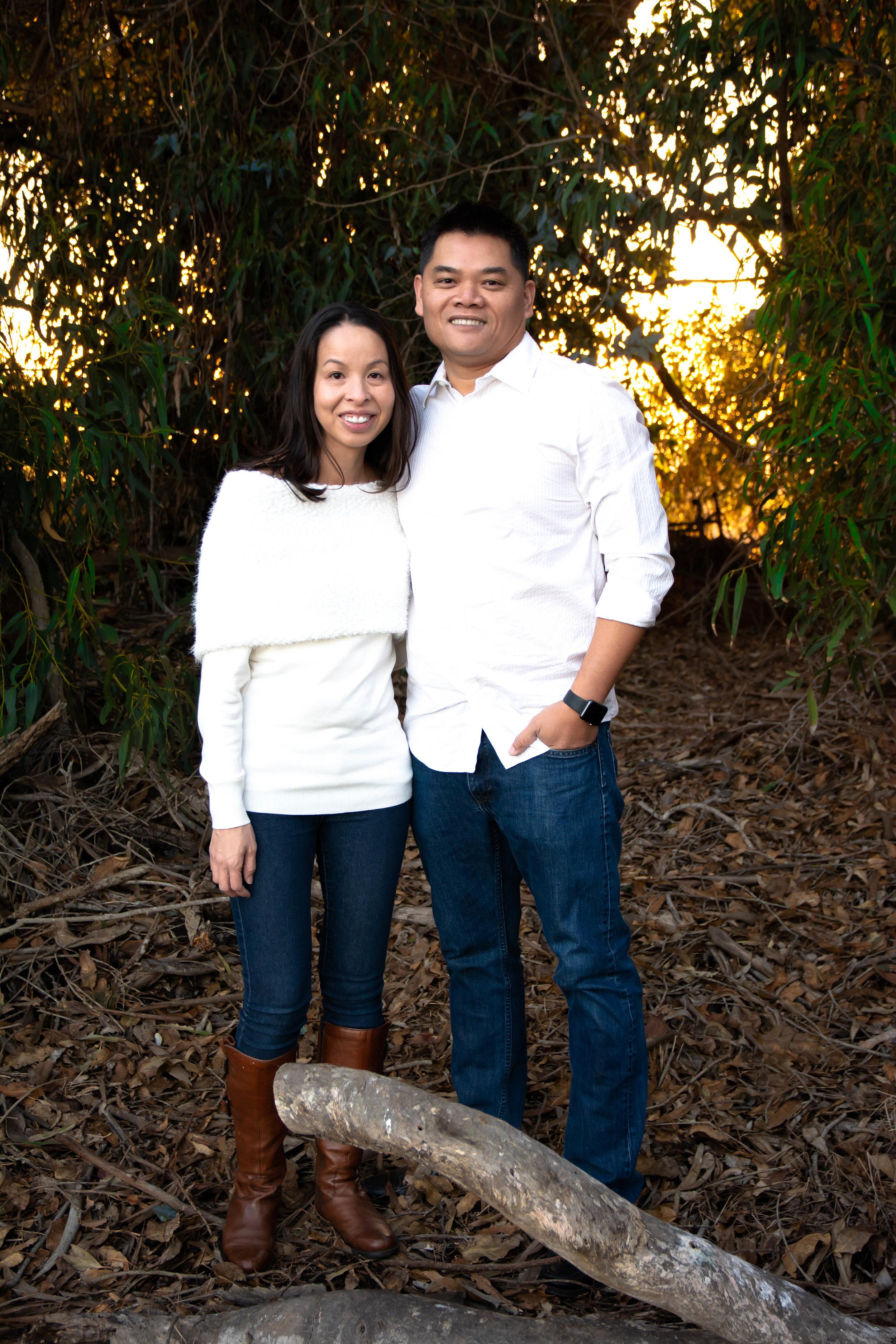 Nguyen Family 2018 (25).jpg
