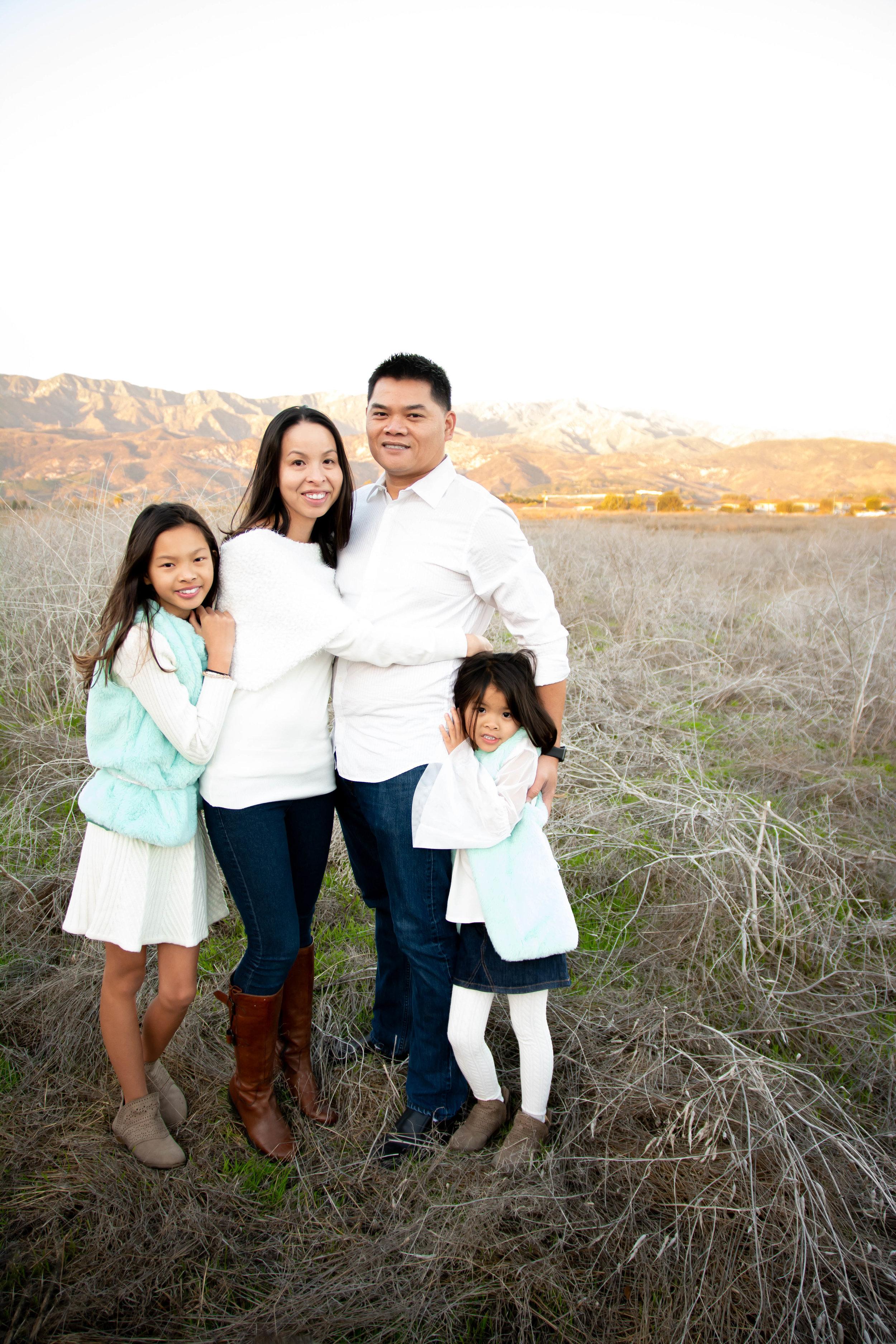 Nguyen Family 2018 (30).jpg