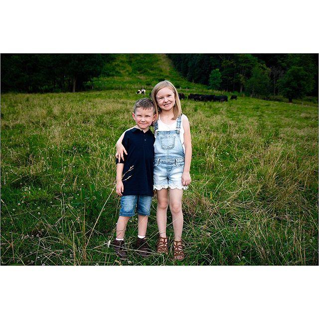 Those smiles ❤️❤️ . . . . . #photography #photographer #justgoshoot #lens #nikon #beauty #maryland #westernmaryland #outdoors #model #smile #familyphotographer #family #photooftheday #photoshoot #love #farm #barn #hay
