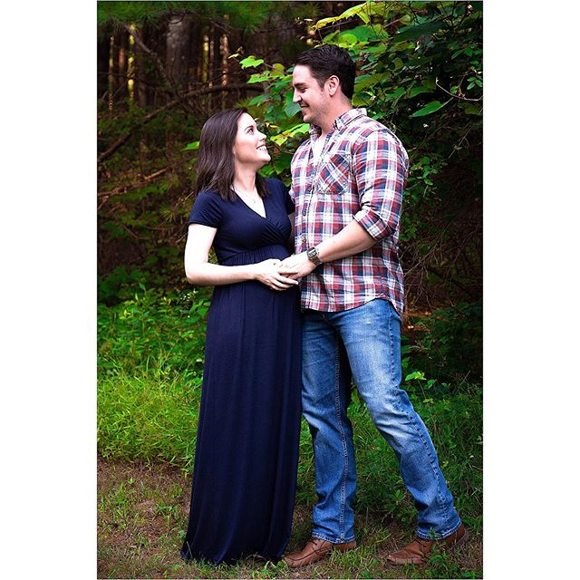 What a beautiful couple. ❤️ . . . . . #photography #photographer #justgoshoot #lens #nikon #beauty #maryland #westernmaryland #outdoors #model #smile #familyphotographer #family #photooftheday #photoshoot #maternity #love #couple
