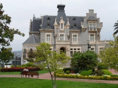 hotel-nh-palacio-de-oriol_3857121.jpg