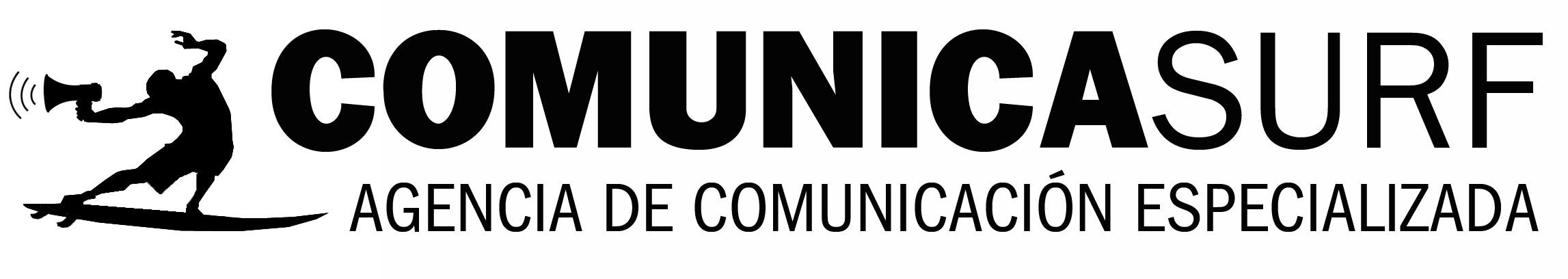 comunicasurf_logo.jpg