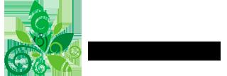logo_PorTourBasque.png