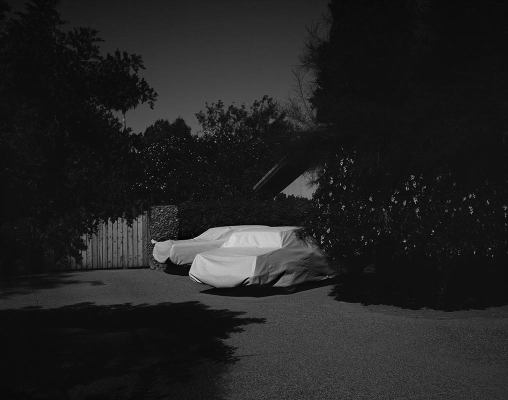 cover cars.jpg