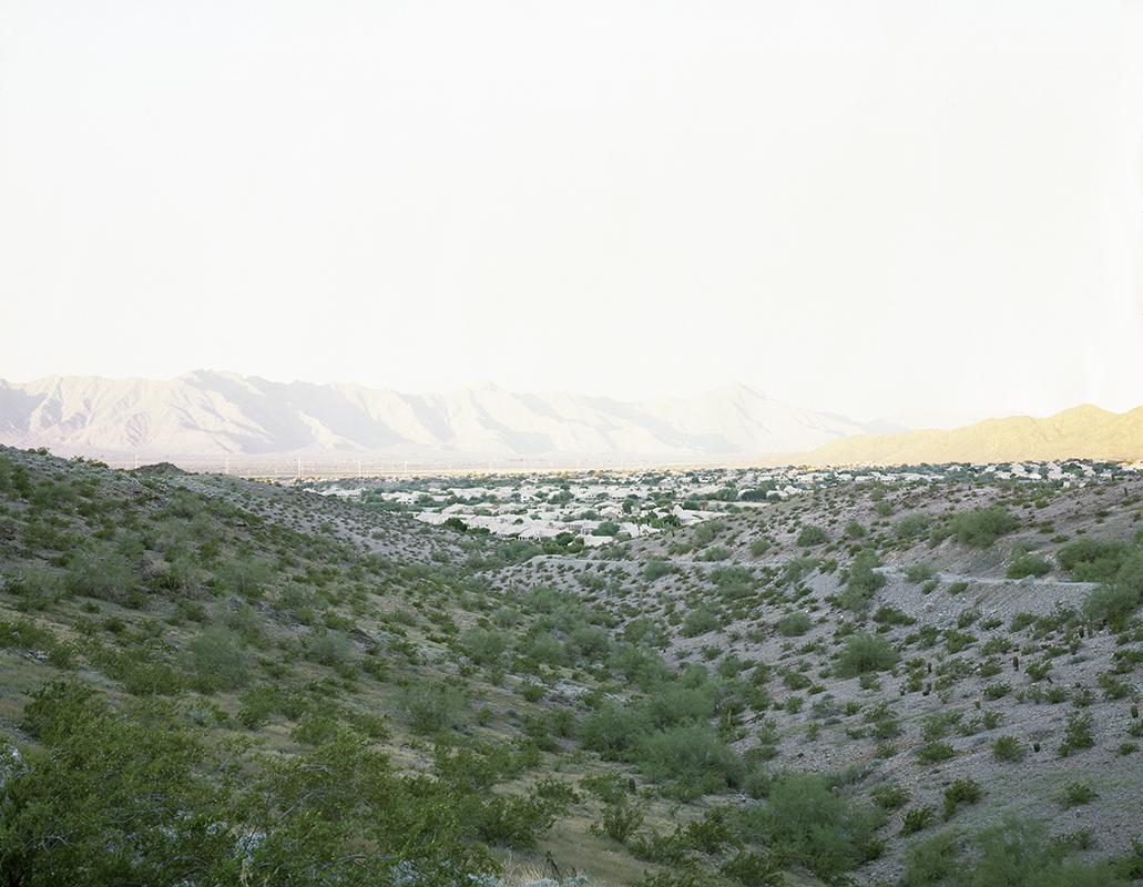 dawn valley better r.jpg