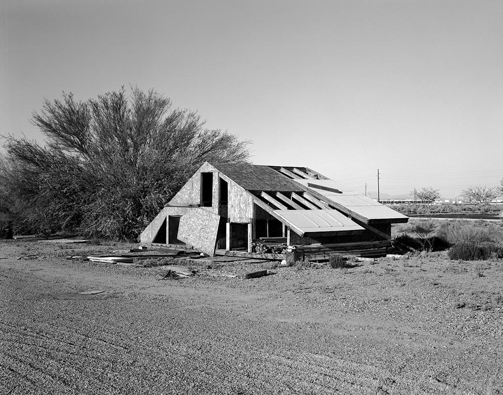 house 2 r.jpg