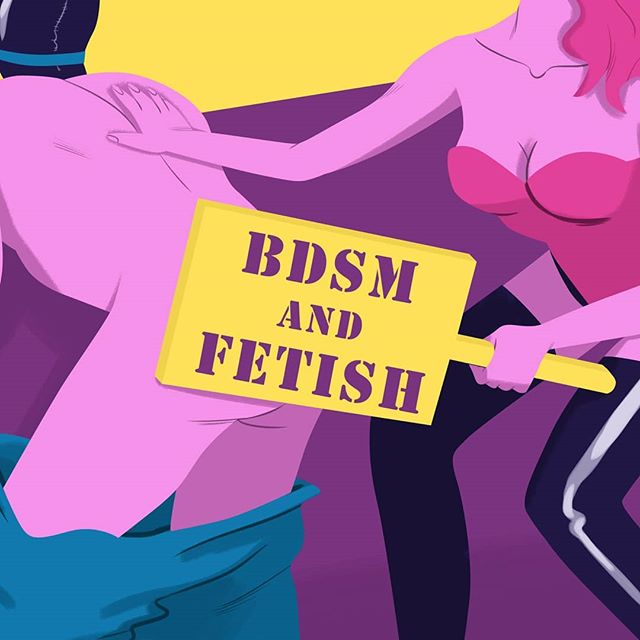 New episode up now!  This one's all about BDSM, check it out now on your favorite podcast app!  #chicagopodcast #podcast #podcasting #Chicago #dopeblackpods #bdsmcommunity #bdsm #gd2 #flogging #dom #submissive #submission #bdsmpoc #kink #chicagokink #pockink