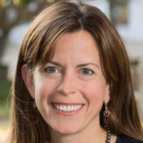 Dr. Beth Morling , Professor of Psychological and Brain Sciences at the University of Delaware