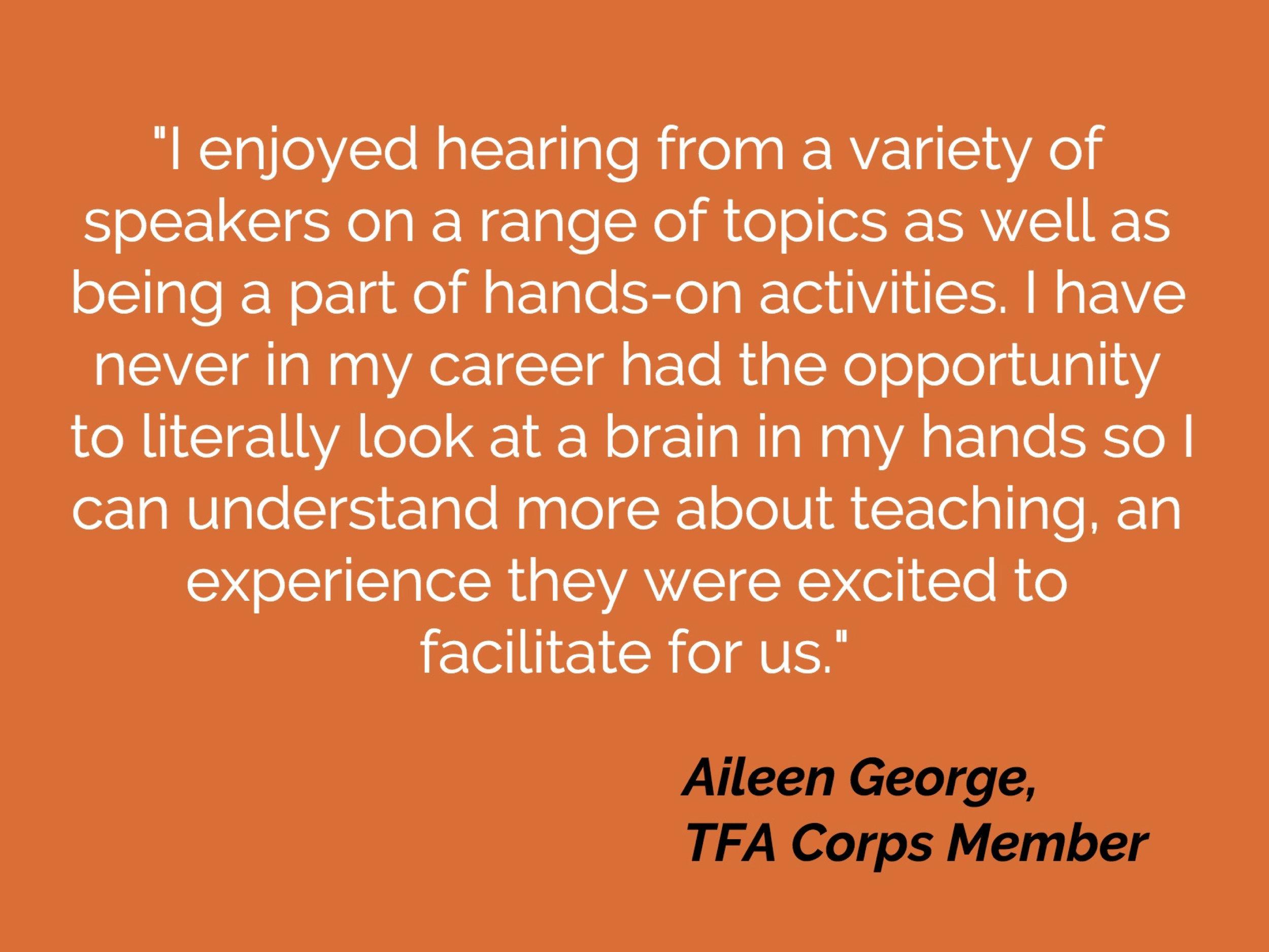 AIleen George Testimonial.jpg