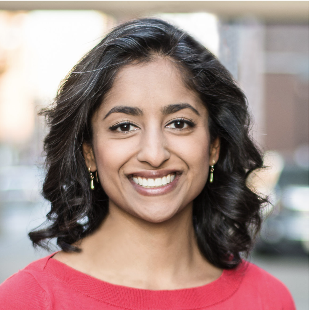 Pooja K. Agarwal, Ph.D.,  Assistant Professor at the Berklee College of Music and an Adjunct Professor at Vanderbilt University. Author of   Powerful Teaching: Unleash the Science of Learning   .  Founder of RetrievalPractice.org, a hub of resources and strategies for teachers based on the science of learning.