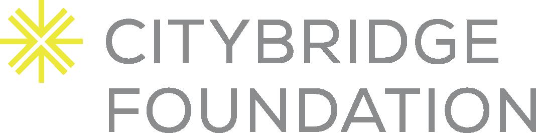 the-citybridge-foundation 2.png