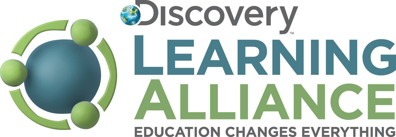 LearningAlliance.jpeg