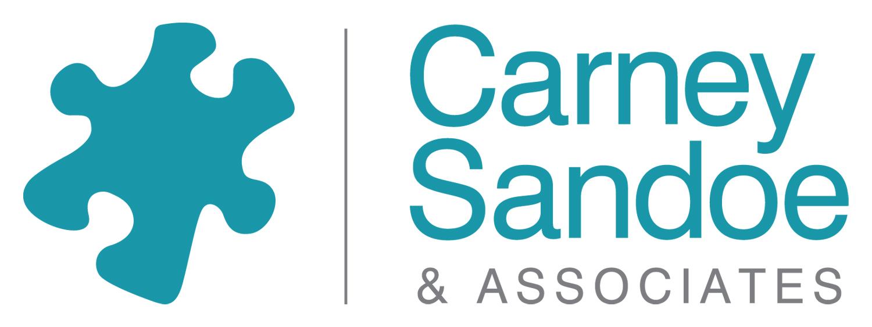 CS&A logo good.jpg
